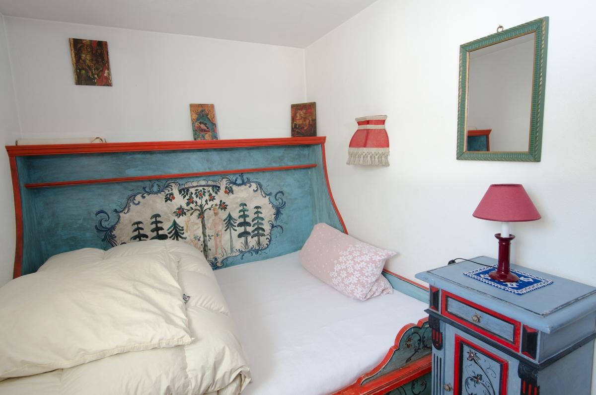 Schlafzimmer unten-rechts